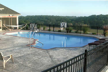 decorative_stamped_concrete_pool_deck